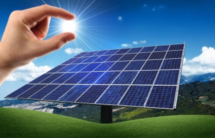 Autosuficiencia energética y tecnologías eficientes (I)